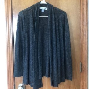 Old Navy Maternity Sweater Size XS